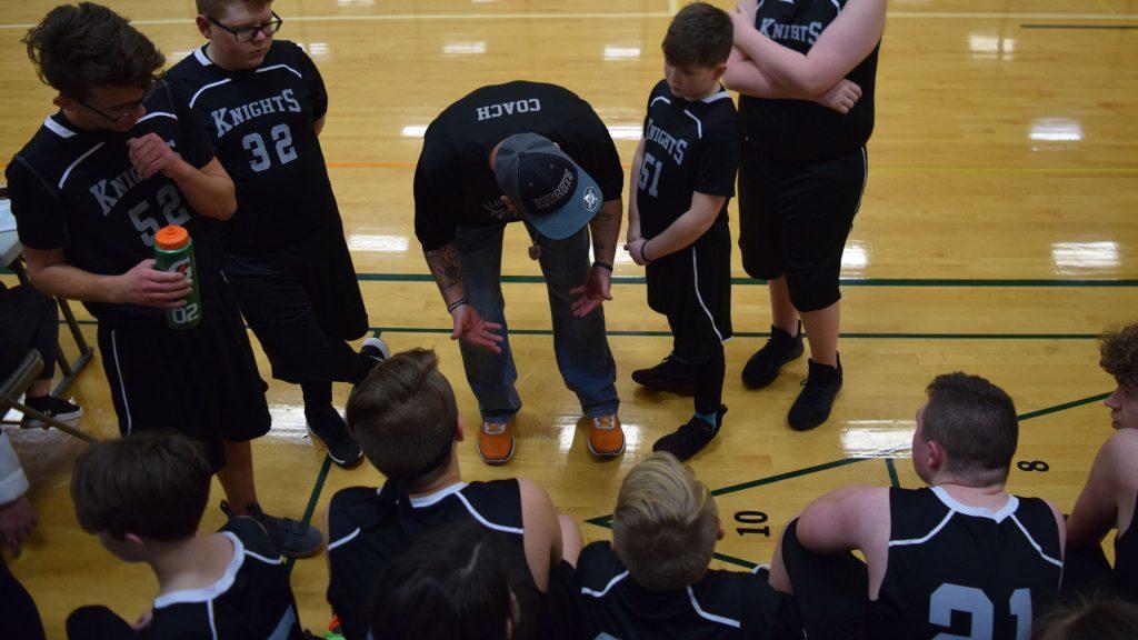 boys_basketball_hero