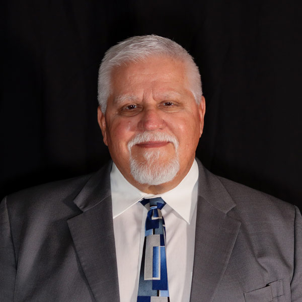 David Crawford | Administrator | Lighthouse Christian School