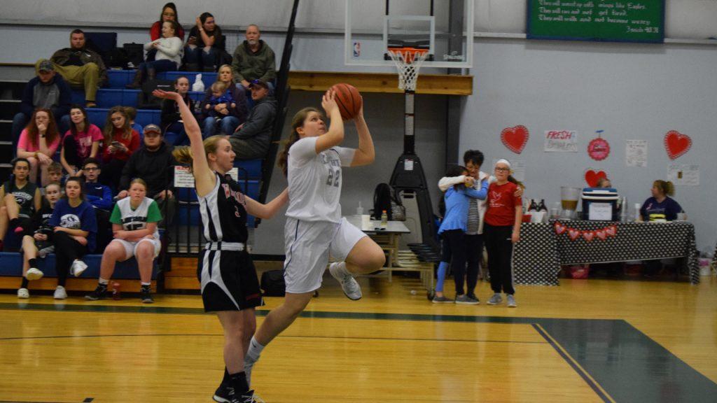 girls_basketball_hero