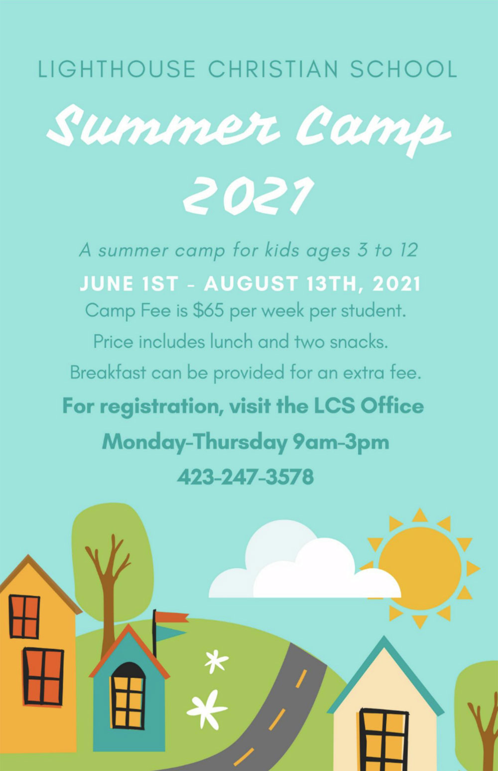 LCS_Summer_Camp_2021_flyer
